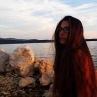 Iris Jašarević's Photo