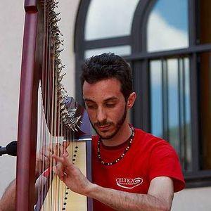Fabio Rizza's Photo
