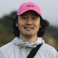 Nathan Yi's Photo