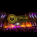 Storyland Santa Marta 2018 (Day 2)'s picture