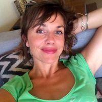 Le foto di Hélène Harlé