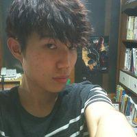 Jaeuk You's Photo