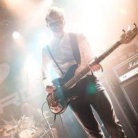 Kasper Hviid's Photo