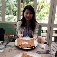 Yukino  Ide's Photo
