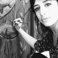 Victoria Cordoba's Photo