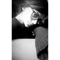 Fernanda Manrique's Photo