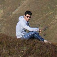 San Bilan's Photo