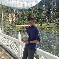 Фотографии пользователя Carez Chong