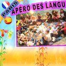 Apéro Des Langues  In Paris 's picture