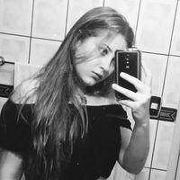 Giovanna Lago's Photo