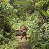 Maelys Claire HOI's Photo