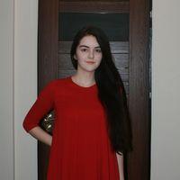 Weronika Bień's Photo