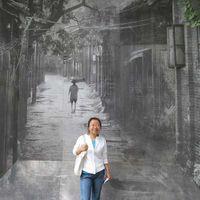 Xiaorong Ma's Photo