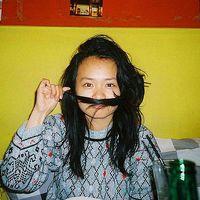Sally  Qi's Photo