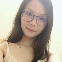 Cheong Cho Yee, Joey's Photo