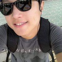 Jang Kyungho's Photo