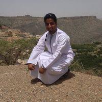 Fotos de Nouman Al Hattali