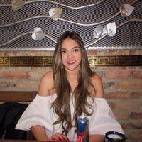 Natalia Quintero's Photo