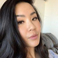 Avian Nguyen's Photo