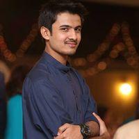 Muhammad Anas Mallick's Photo