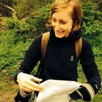 Fotos von Gemma van der Kamp