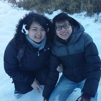 Gloria  Woo's Photo