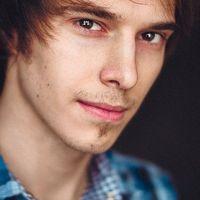 Iliya Melekhin's Photo