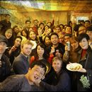 CS Busan meetup's picture