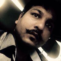 Фотографии пользователя Ashish Jain