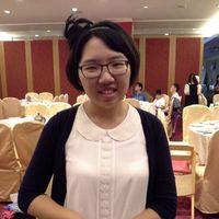 Olesya Yang's Photo