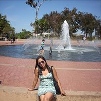 DANNY_STAR's Photo