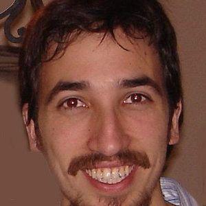 Pablo Fernández's Photo