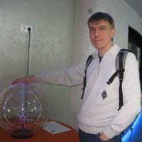 Анатолий Ветохин's Photo