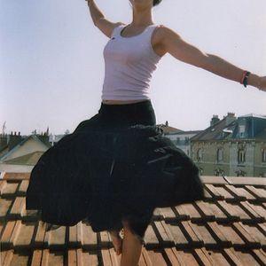 Annabelle Rousseau's Photo