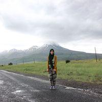 Emine Eken's Photo