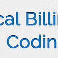 Medbillingcoding Medbillingcoding's Photo