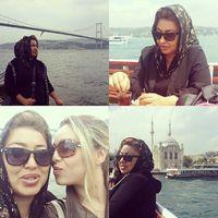 Semra Daloglu's Photo