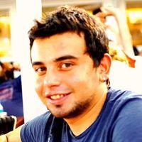 Utku Yilmaz's Photo