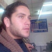 Mohammad Deek's Photo