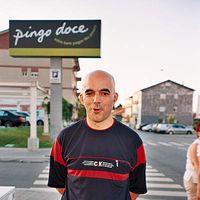 José Vieira's Photo