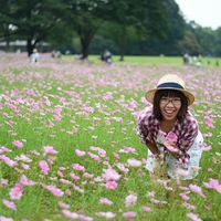 Anh Thu Nguyen Do's Photo