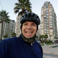 Amalaki Chile's Photo