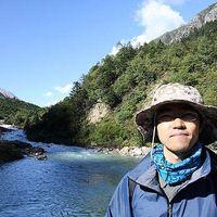 Rocky Qiu's Photo