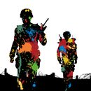 Paintball's picture