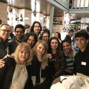 International meeting @ language exchange!'s picture