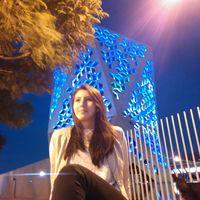 Fotos de Camila Astete Cornejo