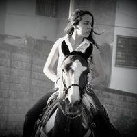 Fotos de Lulú Mñz
