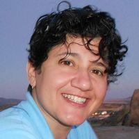 Heloísa Maria  Lima's Photo