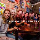 Original Cali Pub Crawl's picture