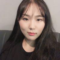 Seyeon Jang's Photo